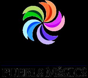 Todos-Santos-pueblo-magico-logo-1376914534_png_52c7037e436bec72662f87f4a8008bd4