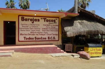 Barajas50