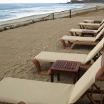 Cerritos Beach Inn Oceanside