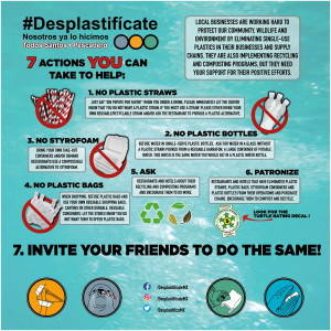 Desplastificate.WhatYouCanDoSocial Media.Eng.2112x2112