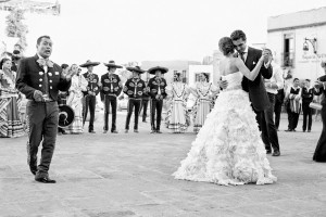 -Mexican-Weddings