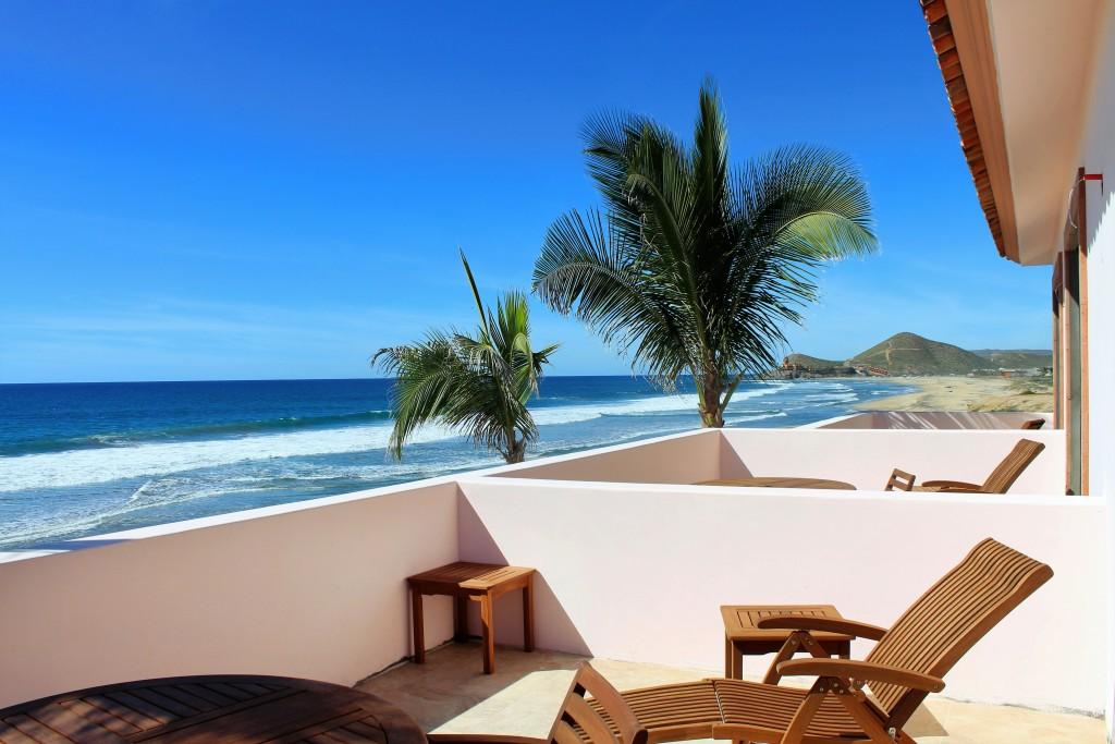 Hotels Near Coconut Palm Inn
