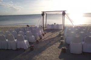 beach setup (2)
