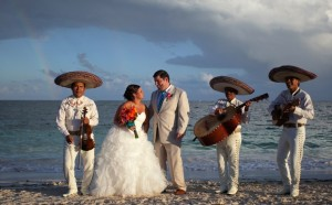 destination-weddings