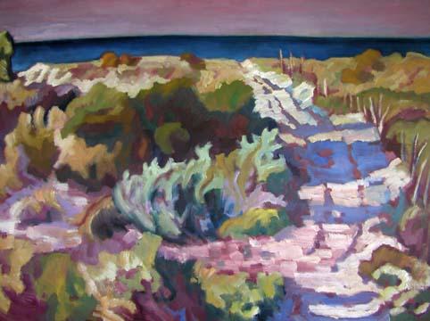 Logan Gallery