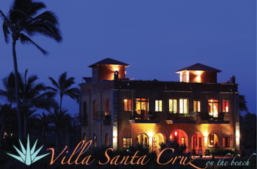 villa-santa-cruz1
